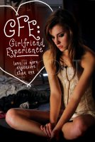 """Frenchkisses paris escort news about The series """"The Girlfriend Experience"""" from 12 April 2018"""