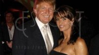 Frenchkisses paris escort news about Another Playboy model told about sex with Trump from 22 February 2018