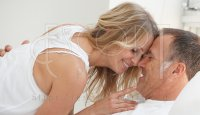 Frenchkisses paris escort news about The time spent on sex is supplemented by additional years of life from 15 January 2018