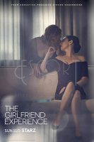 "Frenchkisses paris escort news about The series ""The Girlfriend Experience"" from 12 April 2018"