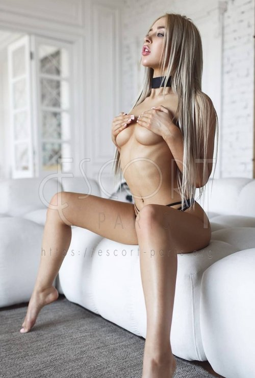 Elite companion in Paris, travel escorts Paris, paris vip escorts, vip escorts paris, vip escorts in paris