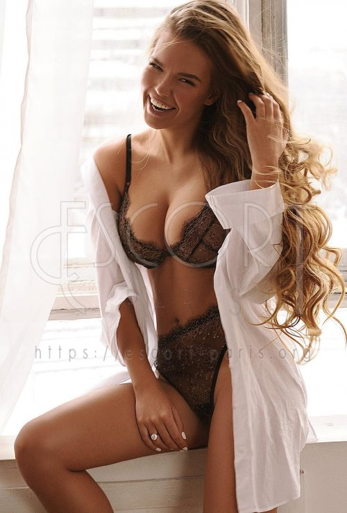 Paris exclusive escort, Luxury Escort Girl Paris, high class escorts in paris, premium escorts paris, high-class escorts paris, deluxe escorts paris, paris luxury escorts, travel escorts Paris, paris vip escorts