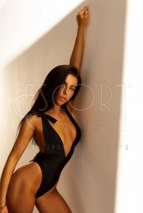 paris luxury escort, Elite companion in Paris, GFE escorts Paris, premium paris escorts paris elite escort, vip escort paris